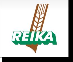 Reika Reinsdorf